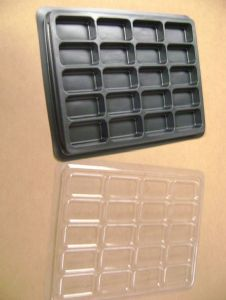 GMT Games Counter Tray x 10